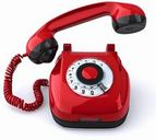 goryachij-telefon