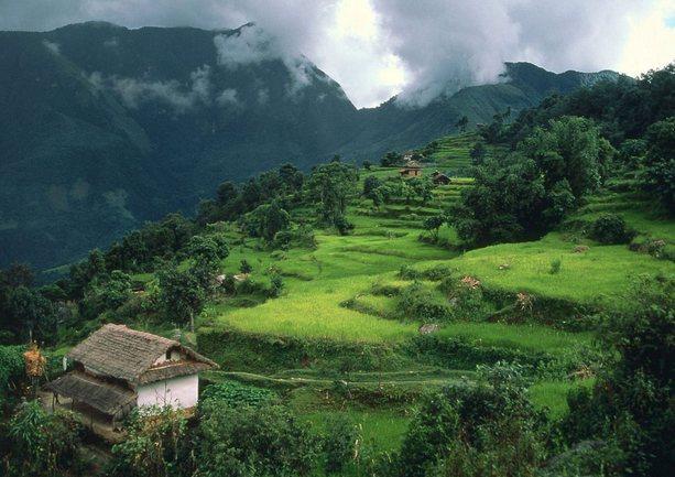 nepal1a