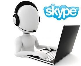 skype-speek