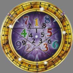 Лепель нумерология